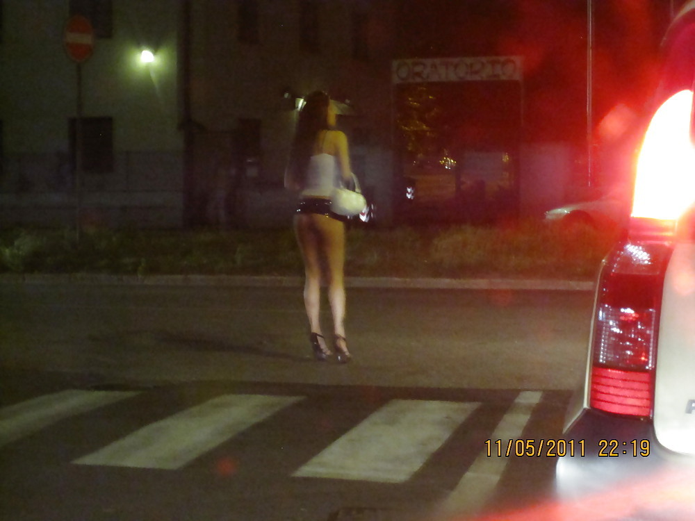 Trouver prostituée yvelines